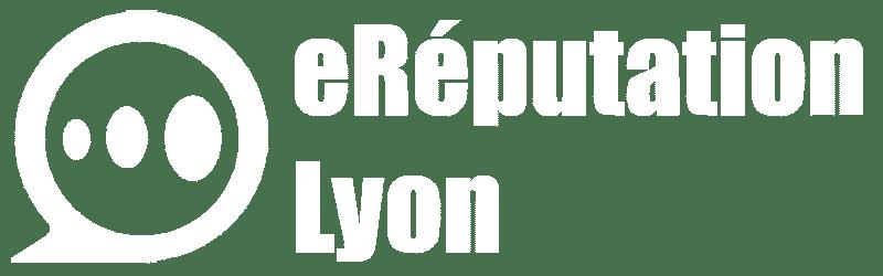 Loge eRéputation Lyon
