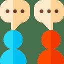 Discuter avec vos clients